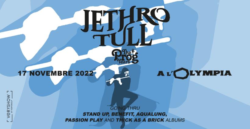 jethro_tull_concert_olympia_2022