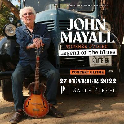 john_mayall_concert_salle_pleyel