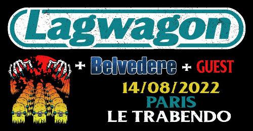 lagwagon_concert_trabendo