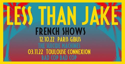 less_than_jake_concert_gibus