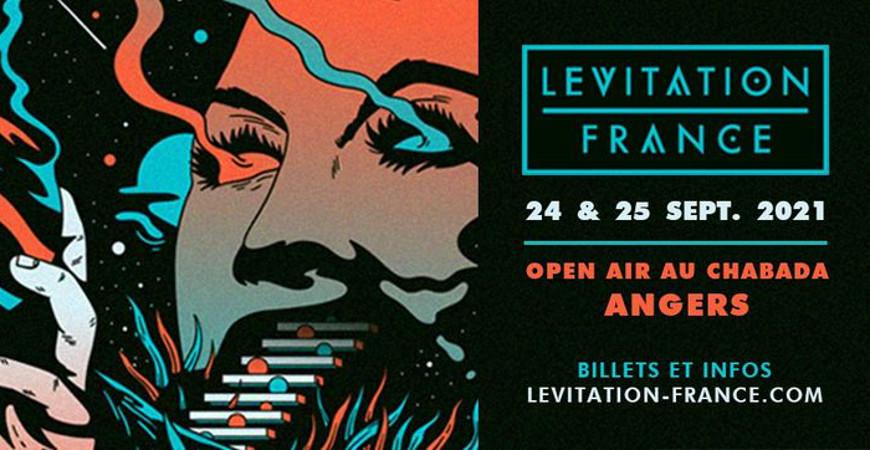 levitation_france_festival_2021
