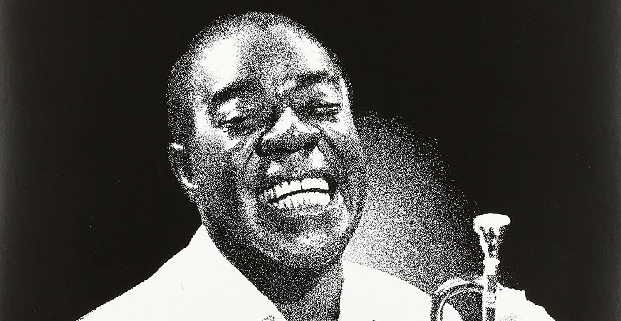 louis_armstrong_birthday