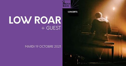 low_roar_concert_petit_bain