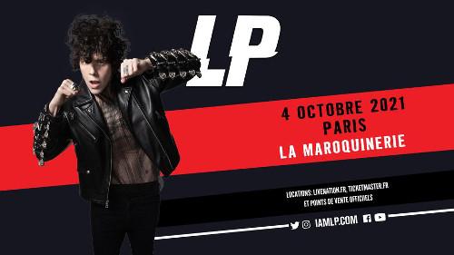 lp_concert_maroquinerie