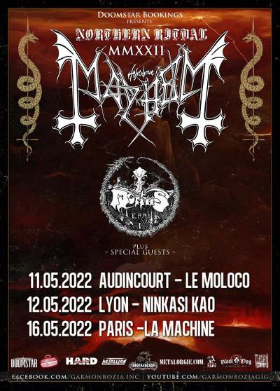 mayhem_concert_machine_moulin_rouge