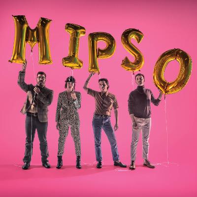 mipso_concert_etoiles