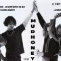 mudhoney_concert_maroquinerie_2022
