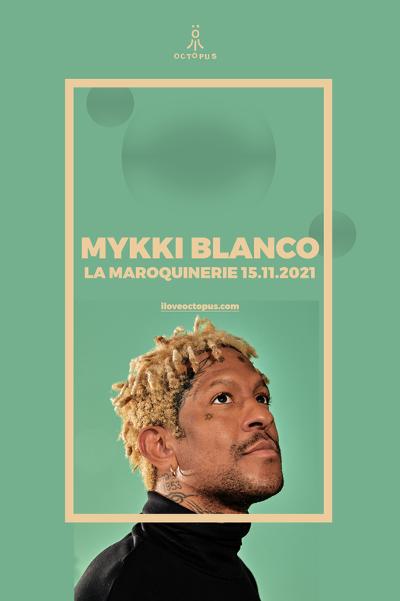 mykki_blanco_concert_maroquinerie