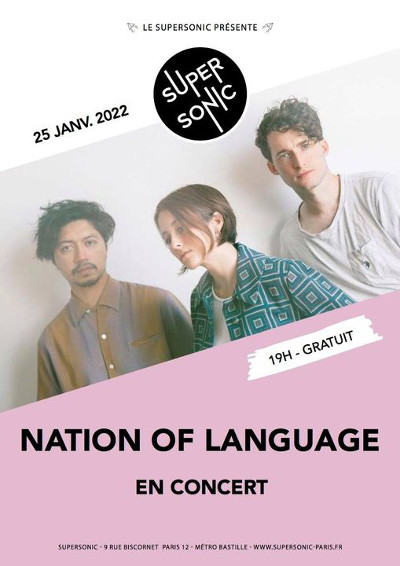 nation_of_language_concert_supersonic
