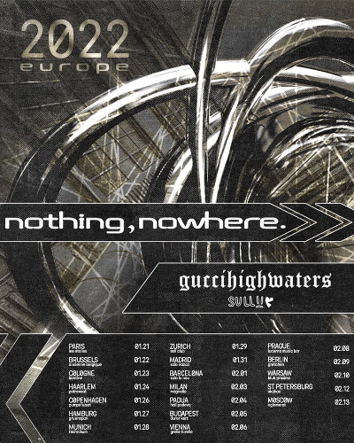 nothing_nowhere_concert_etoiles