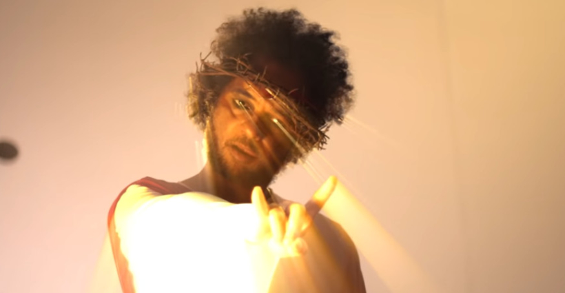 off_holier_than_thou_video