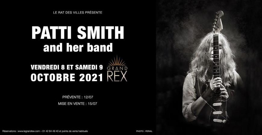 patti_smith_concert_grand_rex_2021