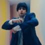 paul_mccartney_beck_find_my_way_video