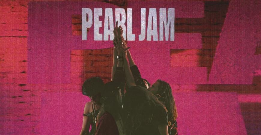 pearl_jam_ten_release_date