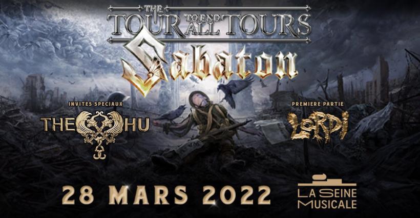 sabaton_concert_seine_musicale_2022