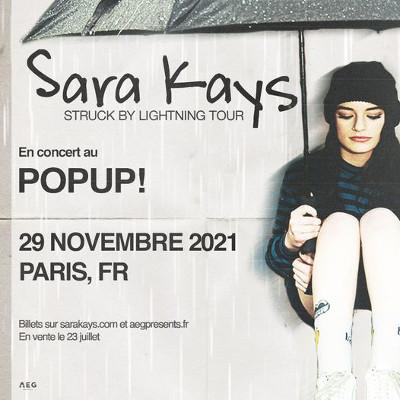 sara_kays_concert_pop_up