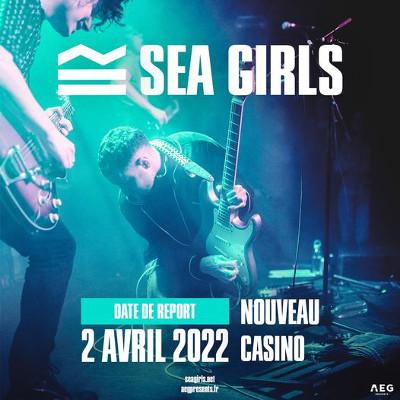 sea_girls_concert_nouveau_casino