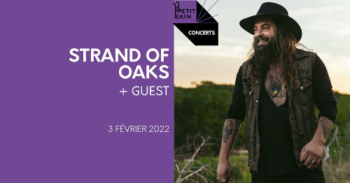strand_of_oaks_concert_petit_bain