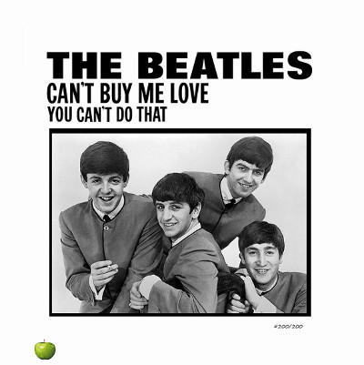 the_beatles_cant_buy_me_love
