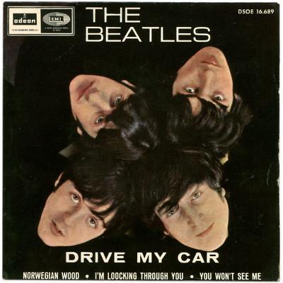 the_beatles_drive_my_car