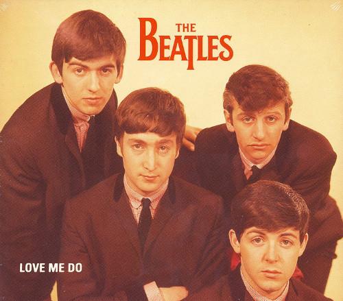 the_beatles_love_me_do