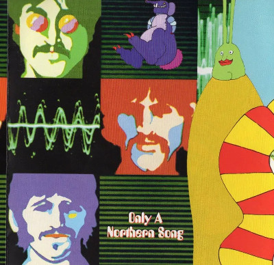 the_beatles_only_a_northern_song