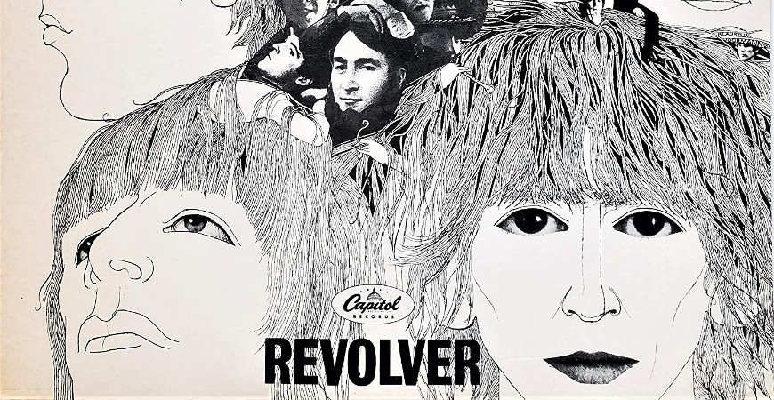 the_beatles_revolver_release_date