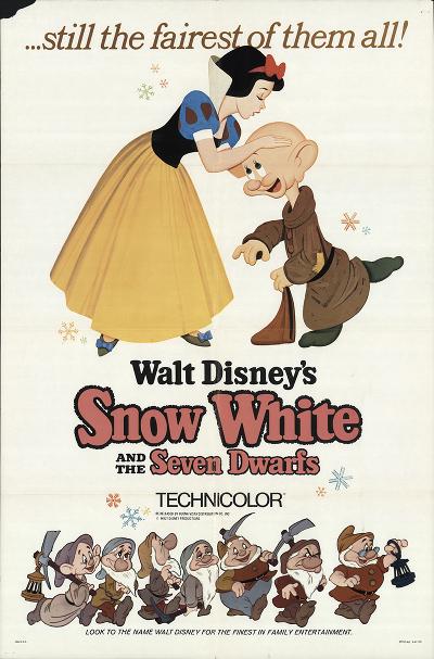 the_beatles_snow_white