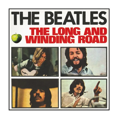 the_beatles_the_long_and_winding_road