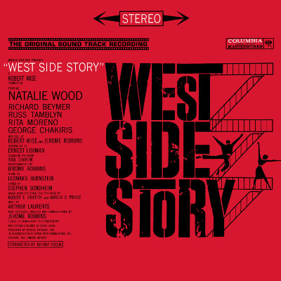 the_beatles_west_side_story