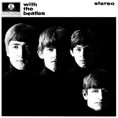 the_beatles_with_the_beatles