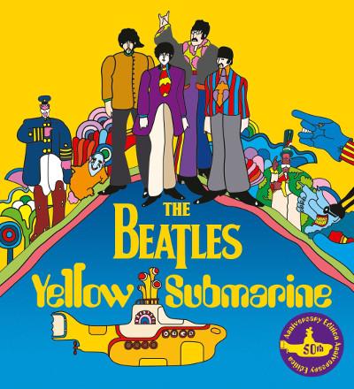 the_beatles_yellow_sumarine