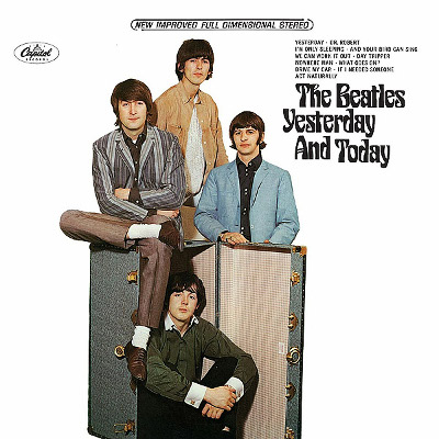 the_beatles_yesterday_and_today
