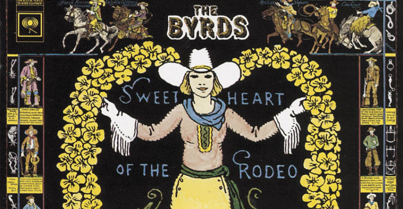 the_byrds_sweetheart_the_rodeo_release_date
