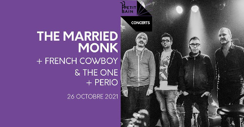 the_married_monk_concert_petit_bain