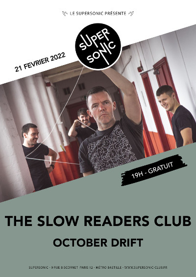 the_slow_readers_club_concert_supersonic