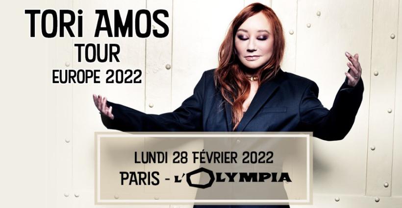 tori_amos_concert_olympia_2022