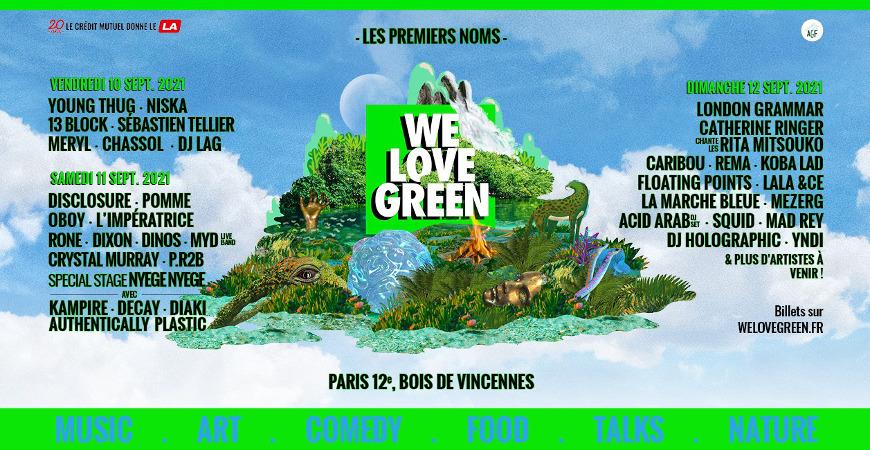 we_love_green_2021_festival