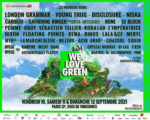 we_love_green_2021_festival_bois_vincennes