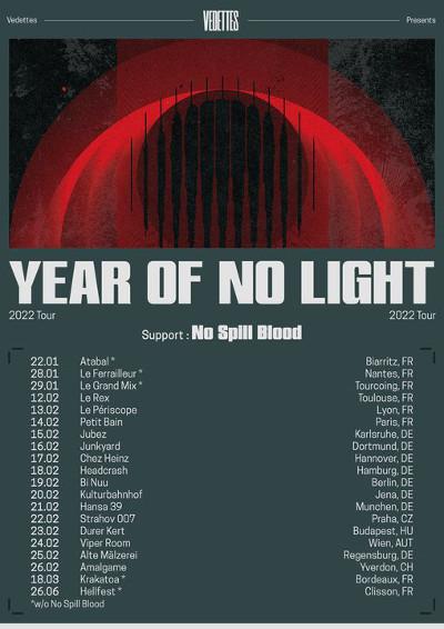 year_of_no_light_concert_petit_bain