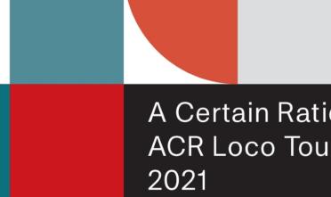 a_certain_ratio_concert_boule_noire_2021