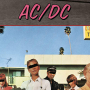 acdc_dirty_deeds_done_dirt_cheap_release_date