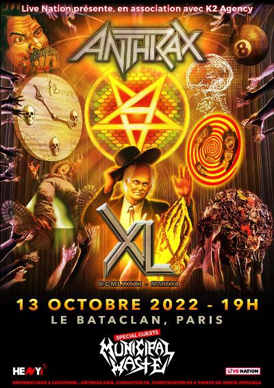 anthrax_concert_bataclan