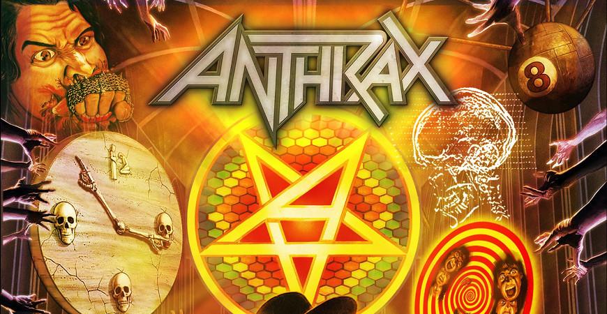 anthrax_concert_bataclan_2022