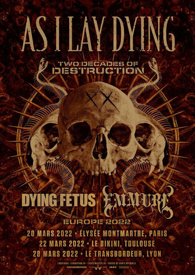 as_i_lay_dying_concert_elysee_montmartre