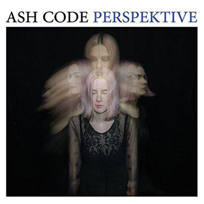 ash_code_concert_international