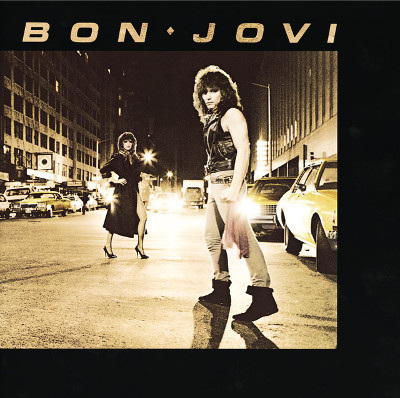 bon_jovi_bon_jovi