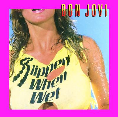bon_jovi_slippery_when_wet_japan