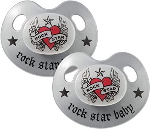 bon_jovi_tico_torres_rock_star_baby