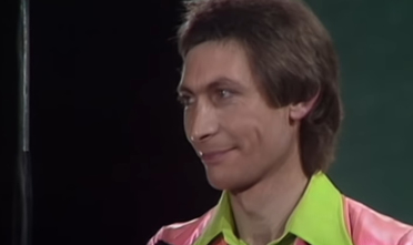 charlie_watts_quotes